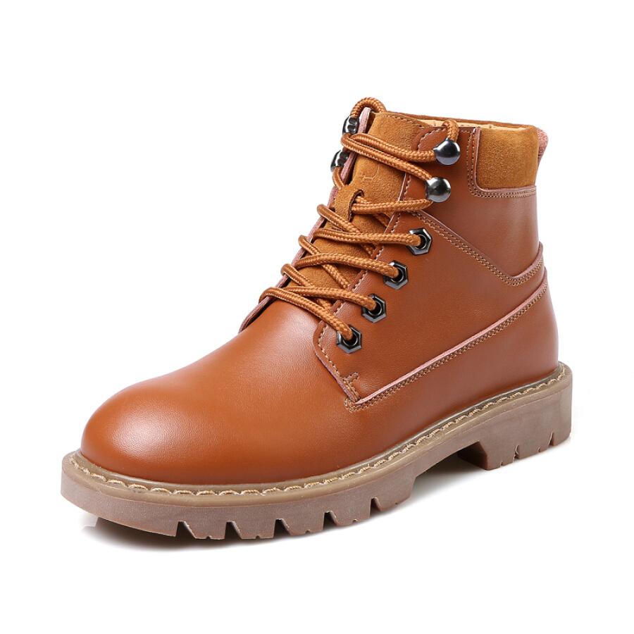 Boot Nữ PLAYBOY G608750586 - 773286 , 9260590986172 , 62_9066075 , 1011000 , Boot-Nu-PLAYBOY-G608750586-62_9066075 , tiki.vn , Boot Nữ PLAYBOY G608750586