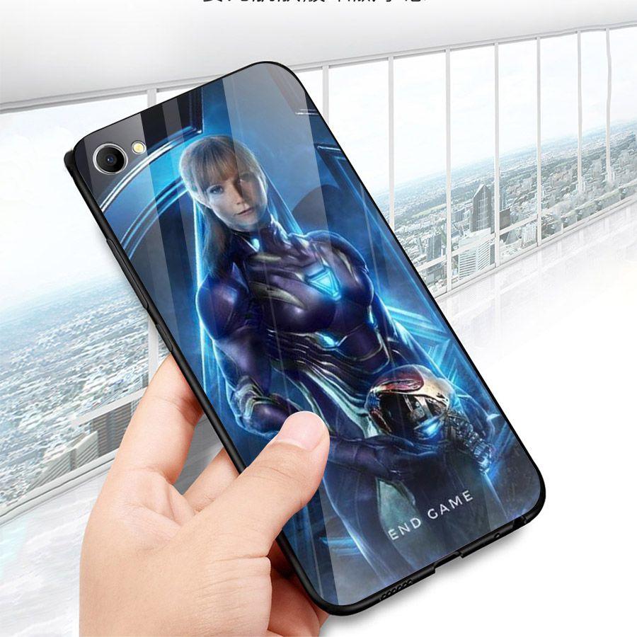 Ốp kính cường lực dành cho điện thoại Oppo F1S/A59 - A71 - A83/A1 - F3/A77 - siêu anh hùng - sah001 - 855826 , 5036821388848 , 62_14219066 , 209000 , Op-kinh-cuong-luc-danh-cho-dien-thoai-Oppo-F1S-A59-A71-A83-A1-F3-A77-sieu-anh-hung-sah001-62_14219066 , tiki.vn , Ốp kính cường lực dành cho điện thoại Oppo F1S/A59 - A71 - A83/A1 - F3/A77 - siêu anh h