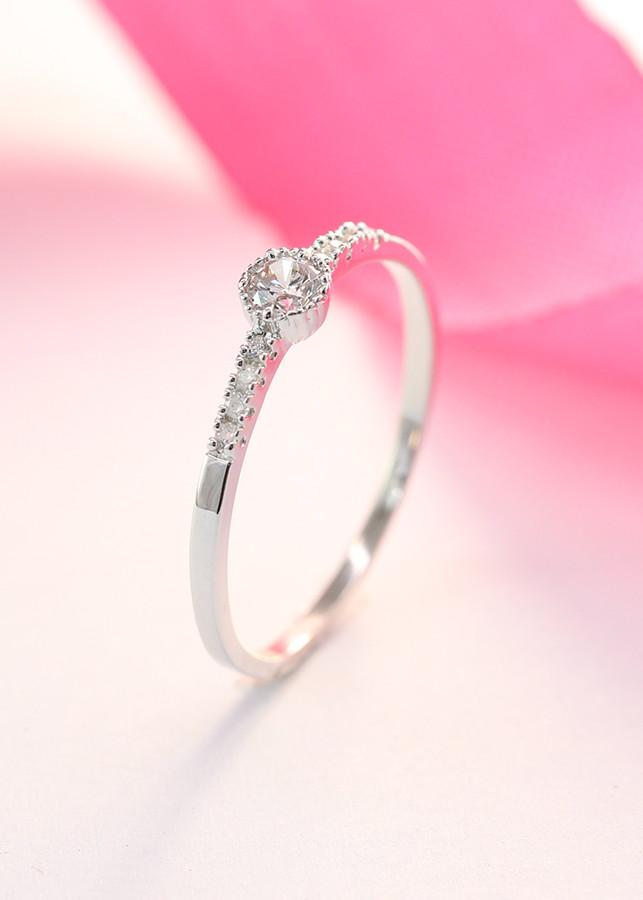 Nhẫn bạc nữ đẹp đính đá tinh tế NN0196 - 2085271 , 9539866171759 , 62_12594982 , 280000 , Nhan-bac-nu-dep-dinh-da-tinh-te-NN0196-62_12594982 , tiki.vn , Nhẫn bạc nữ đẹp đính đá tinh tế NN0196