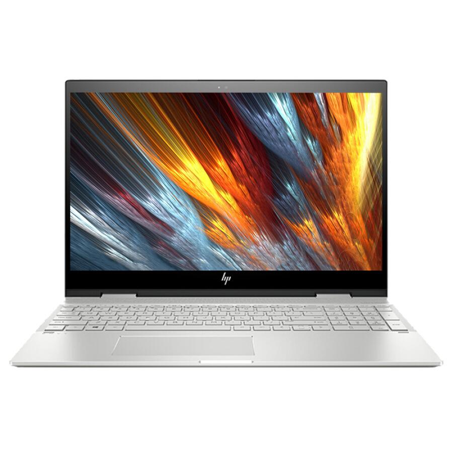 Máy Tính Xách Tay HP ENVY X360 15.6 inch