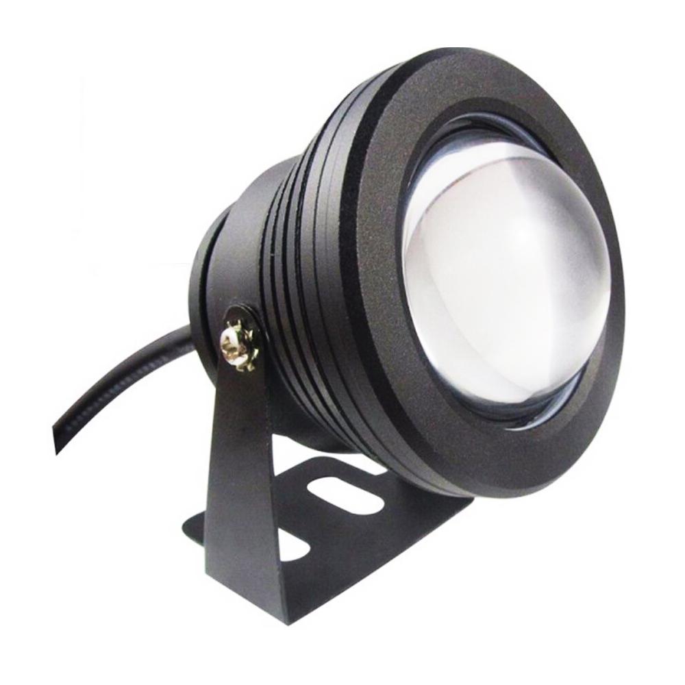 Đèn LED RGB Chiếu Sáng Dưới Nước (10W) - Đen - 18741636 , 7492862868776 , 62_30153935 , 2383000 , Den-LED-RGB-Chieu-Sang-Duoi-Nuoc-10W-Den-62_30153935 , tiki.vn , Đèn LED RGB Chiếu Sáng Dưới Nước (10W) - Đen
