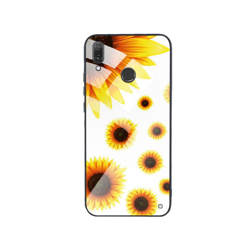 Ốp Lưng Kính Cường Lực cho điện thoại Huawei Y9 2019 - Sunflower - 2009533 , 3453030287557 , 62_14805629 , 250000 , Op-Lung-Kinh-Cuong-Luc-cho-dien-thoai-Huawei-Y9-2019-Sunflower-62_14805629 , tiki.vn , Ốp Lưng Kính Cường Lực cho điện thoại Huawei Y9 2019 - Sunflower