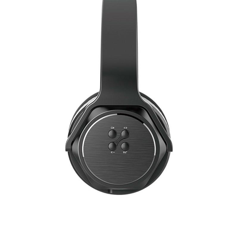 Tai nghe bluetooth Hoco W11- chính hãng