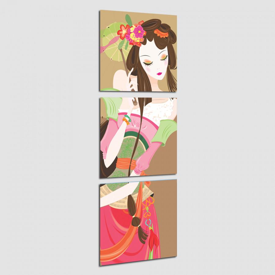 Bộ tranh 3 tấm hình vuông treo cầu thang - chất liệu giấy ảnh phủ kim sa - tranh gỗ treo tường - 848311 , 2039480790963 , 62_13729707 , 1300000 , Bo-tranh-3-tam-hinh-vuong-treo-cau-thang-chat-lieu-giay-anh-phu-kim-sa-tranh-go-treo-tuong-62_13729707 , tiki.vn , Bộ tranh 3 tấm hình vuông treo cầu thang - chất liệu giấy ảnh phủ kim sa - tranh gỗ tr