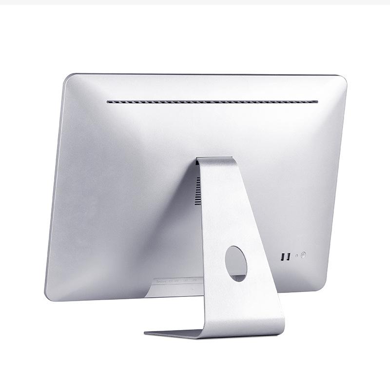 Bộ máy tính văn phòng Kiwivision All in one , CPU i3, Ram 4G, máy tính trong màn hình-Hàng chính hãng, cao cấp - 4869040 , 8354552287320 , 62_16674002 , 10000000 , Bo-may-tinh-van-phong-Kiwivision-All-in-one-CPU-i3-Ram-4G-may-tinh-trong-man-hinh-Hang-chinh-hang-cao-cap-62_16674002 , tiki.vn , Bộ máy tính văn phòng Kiwivision All in one , CPU i3, Ram 4G, máy tín