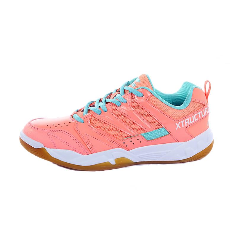 Giày cầu lông Lining nữ chính hãng AYTN042-2