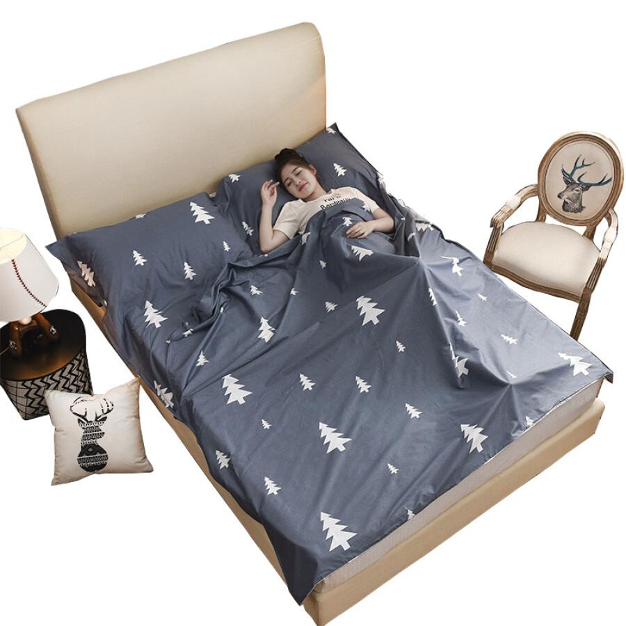 Túi Ngủ Đa Năng Adandyish