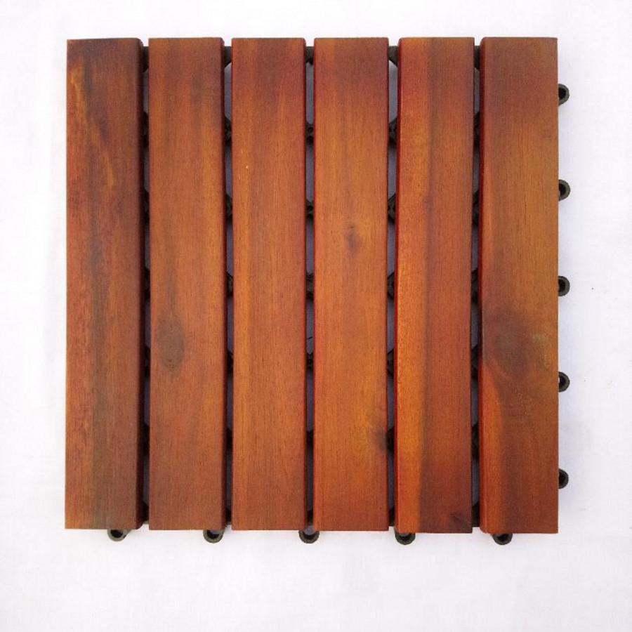 Thùng ván gỗ lót sàn 6 nan - nâu đỏ - 1579796 , 1786072827958 , 62_10398084 , 480000 , Thung-van-go-lot-san-6-nan-nau-do-62_10398084 , tiki.vn , Thùng ván gỗ lót sàn 6 nan - nâu đỏ