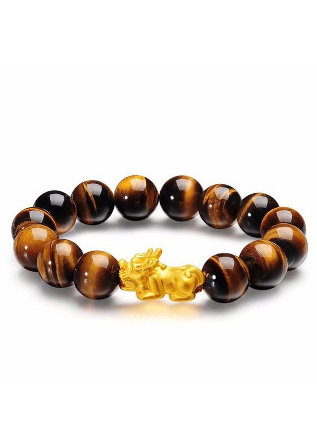 Lắc tay nam opal vàng ty hưu bạc mạ vàng 24K - 4804498 , 5914822520996 , 62_15099123 , 1500000 , Lac-tay-nam-opal-vang-ty-huu-bac-ma-vang-24K-62_15099123 , tiki.vn , Lắc tay nam opal vàng ty hưu bạc mạ vàng 24K