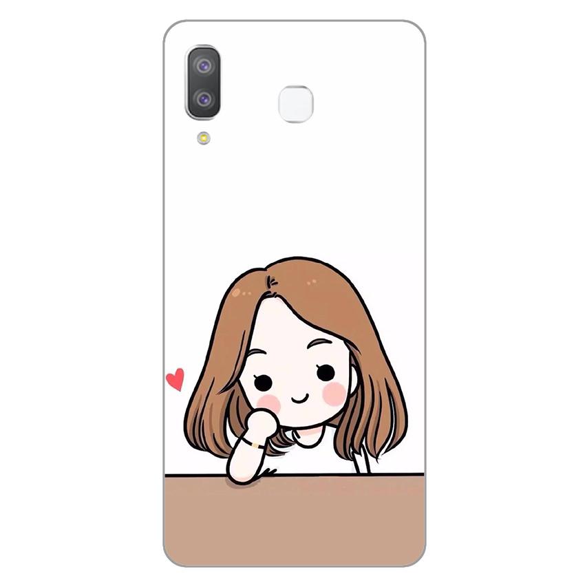 Ốp lưng dành cho điện thoại Samsung Galaxy A7 2018/A750 - A8 STAR - A9 STAR - A50 - Couple Girl 03 - 9634262 , 7578224241408 , 62_19488389 , 200000 , Op-lung-danh-cho-dien-thoai-Samsung-Galaxy-A7-2018-A750-A8-STAR-A9-STAR-A50-Couple-Girl-03-62_19488389 , tiki.vn , Ốp lưng dành cho điện thoại Samsung Galaxy A7 2018/A750 - A8 STAR - A9 STAR - A50 - Co