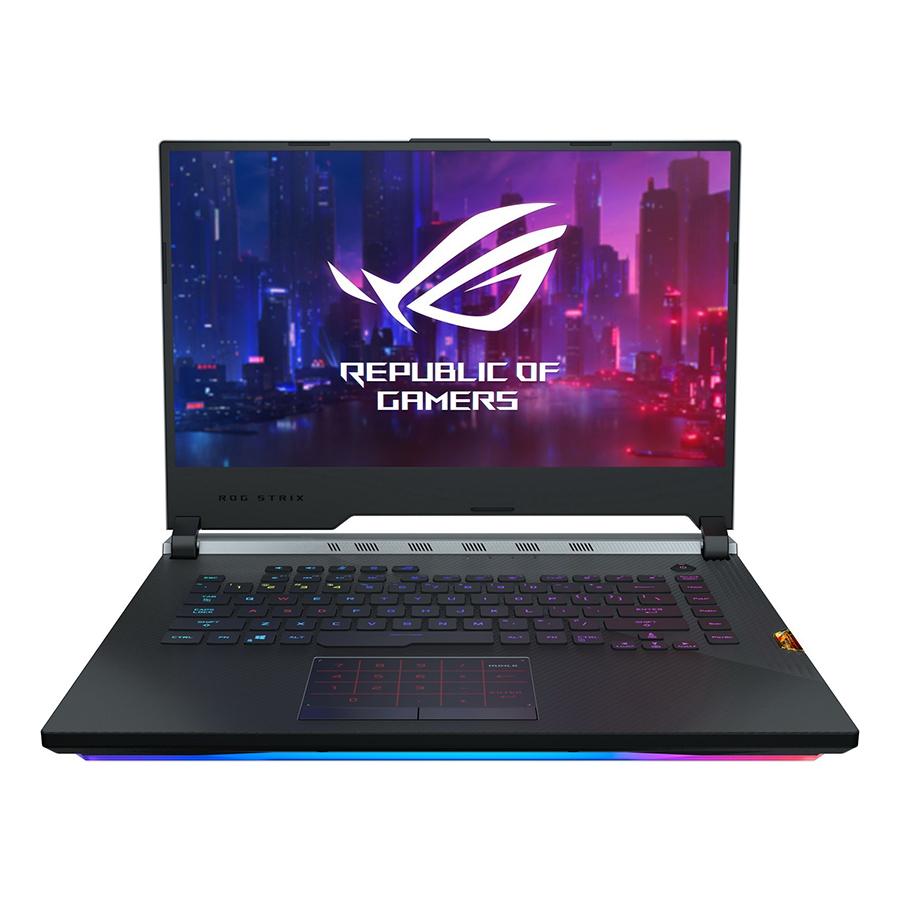 Laptop Asus ROG Strix SCAR III G731GW-EV103T Core i7-9750H/ RTX 2070 6GB/ Win10 (17.3 FHD IPS 144Hz) - Hàng Chính Hãng - 7597586 , 9416229682315 , 62_17029419 , 59990000 , Laptop-Asus-ROG-Strix-SCAR-III-G731GW-EV103T-Core-i7-9750H-RTX-2070-6GB-Win10-17.3-FHD-IPS-144Hz-Hang-Chinh-Hang-62_17029419 , tiki.vn , Laptop Asus ROG Strix SCAR III G731GW-EV103T Core i7-9750H/ RT