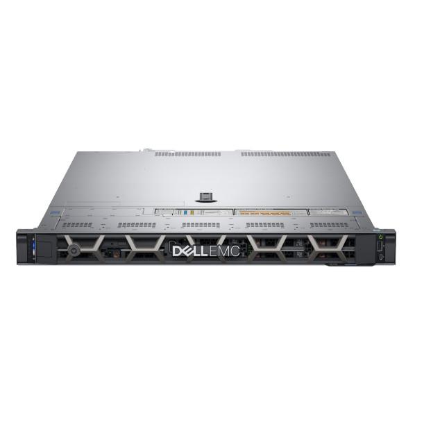 Máy chủ Dell PowerEdge R440 Xeon Bronze 3106 1.7G, 8C/8T - Hàng chính hãng - 4855051 , 2996366394335 , 62_16326177 , 64000000 , May-chu-Dell-PowerEdge-R440-Xeon-Bronze-3106-1.7G-8C-8T-Hang-chinh-hang-62_16326177 , tiki.vn , Máy chủ Dell PowerEdge R440 Xeon Bronze 3106 1.7G, 8C/8T - Hàng chính hãng