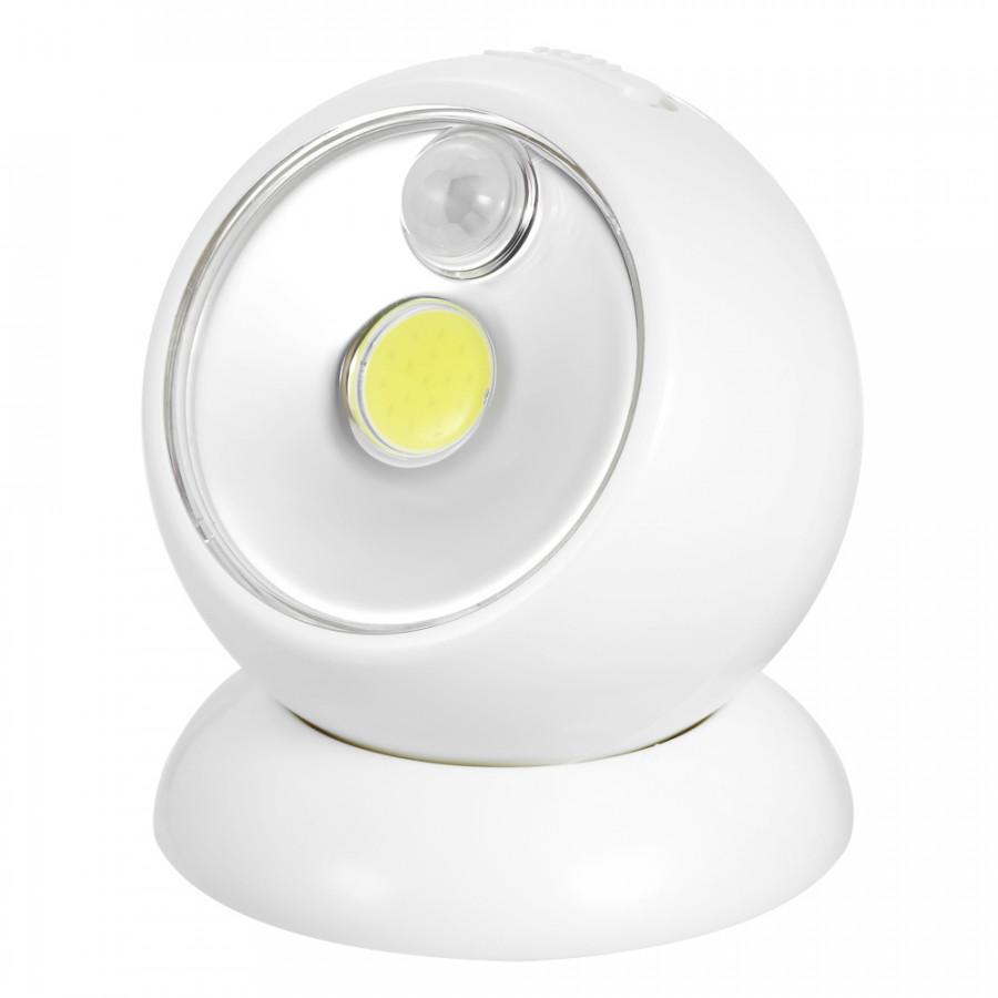 Đèn Làm Việc Ban Đêm 360 Độ