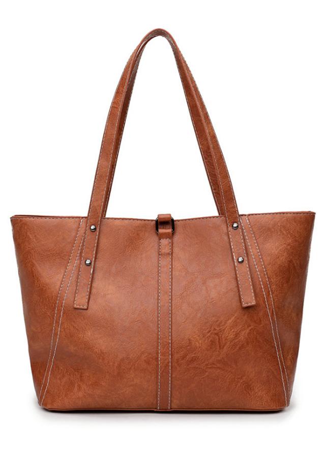 Túi xách nữ phong cách công sở JLD176