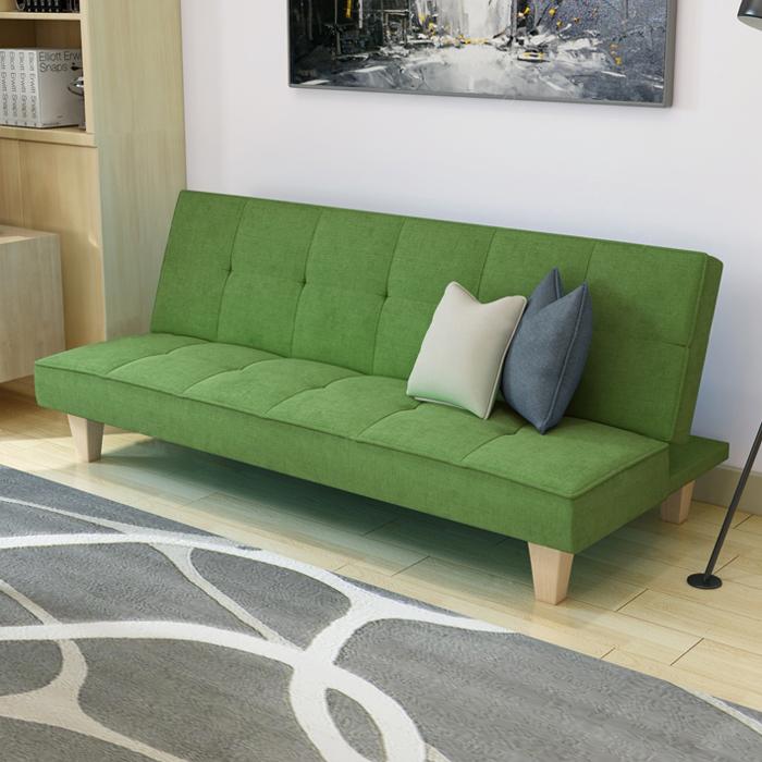 Sofa Bed Cao Cấp SB15 - 1130290 , 8264434875838 , 62_7184289 , 5300000 , Sofa-Bed-Cao-Cap-SB15-62_7184289 , tiki.vn , Sofa Bed Cao Cấp SB15