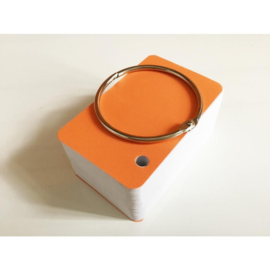 100 thẻ flashcard trắng cao cấp 5x8cm(bo góc) tặng kèm khoen inox +bìa cứng dày học ngoại ngữ - 9587063 , 1095680743896 , 62_19365994 , 31900 , 100-the-flashcard-trang-cao-cap-5x8cmbo-goc-tang-kem-khoen-inox-bia-cung-day-hoc-ngoai-ngu-62_19365994 , tiki.vn , 100 thẻ flashcard trắng cao cấp 5x8cm(bo góc) tặng kèm khoen inox +bìa cứng dày học ngo