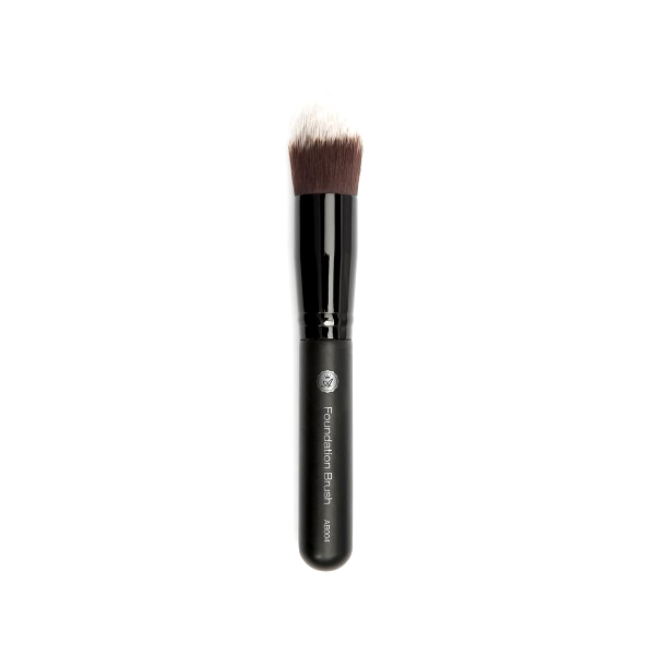 Cọ Đánh Kem Nền Absolute Newyork Foudation Brush AB004 (5g) - 1405193 , 5796551247128 , 62_7180959 , 360000 , Co-Danh-Kem-Nen-Absolute-Newyork-Foudation-Brush-AB004-5g-62_7180959 , tiki.vn , Cọ Đánh Kem Nền Absolute Newyork Foudation Brush AB004 (5g)