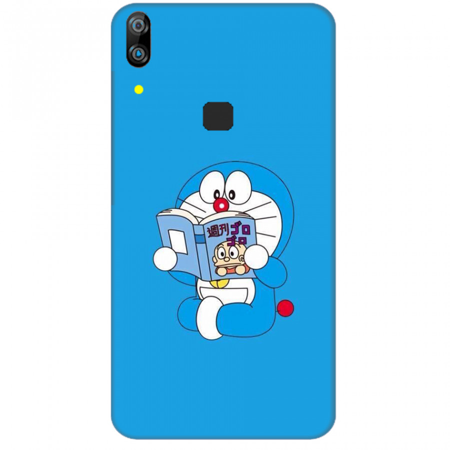 Ốp lưng cho điện thoại Vsmart Joy 1 Plus - hình F85 - 816854 , 5110392676181 , 62_15308453 , 130000 , Op-lung-cho-dien-thoai-Vsmart-Joy-1-Plus-hinh-F85-62_15308453 , tiki.vn , Ốp lưng cho điện thoại Vsmart Joy 1 Plus - hình F85
