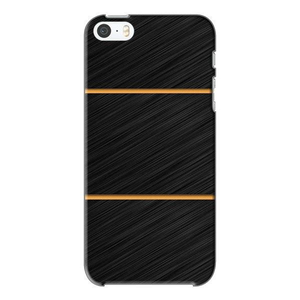 Ốp Lưng Dành Cho iPhone 5 - Mẫu 177