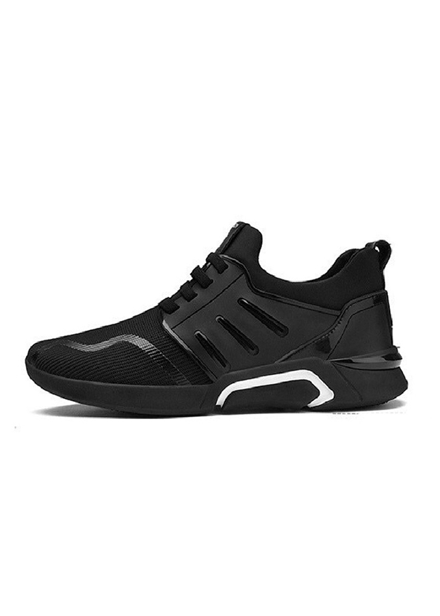 Giày Sneaker Nam PASSO G084 - 879130 , 5575980651177 , 62_6475091 , 250000 , Giay-Sneaker-Nam-PASSO-G084-62_6475091 , tiki.vn , Giày Sneaker Nam PASSO G084