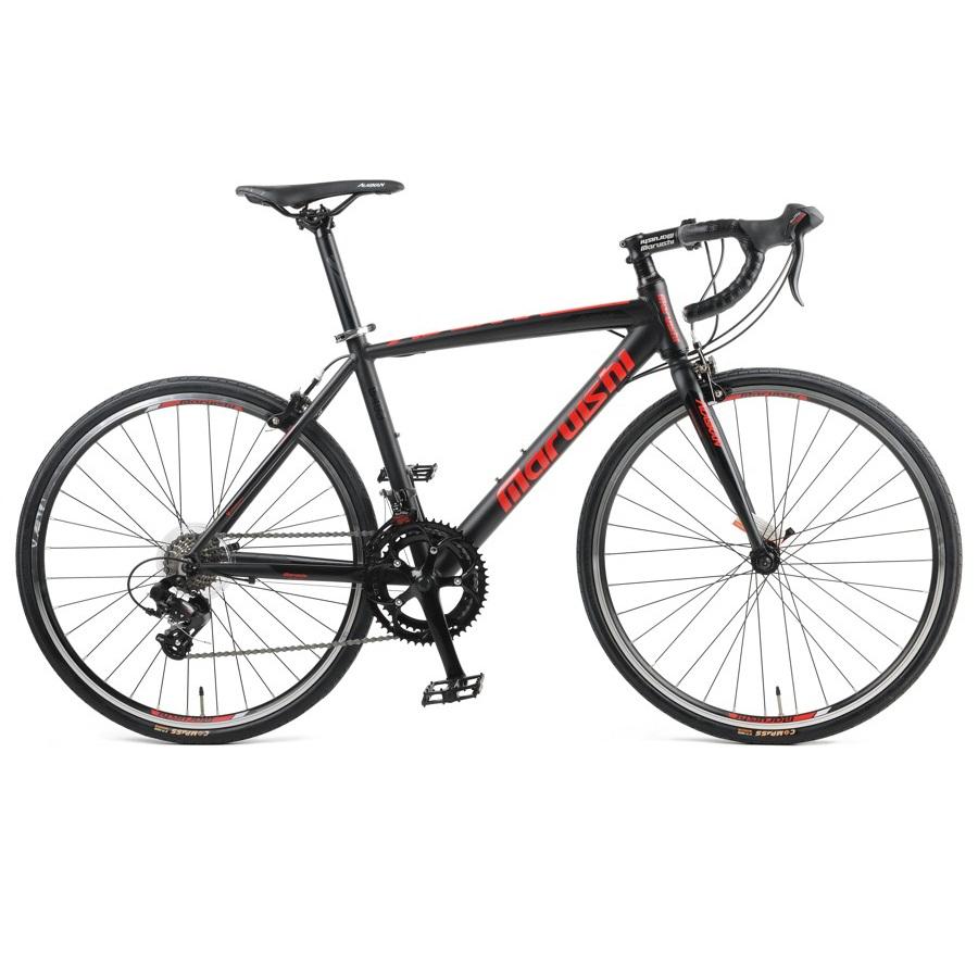 Xe đạp thể thao Nhật Bản ALASKAN B483 (Road)