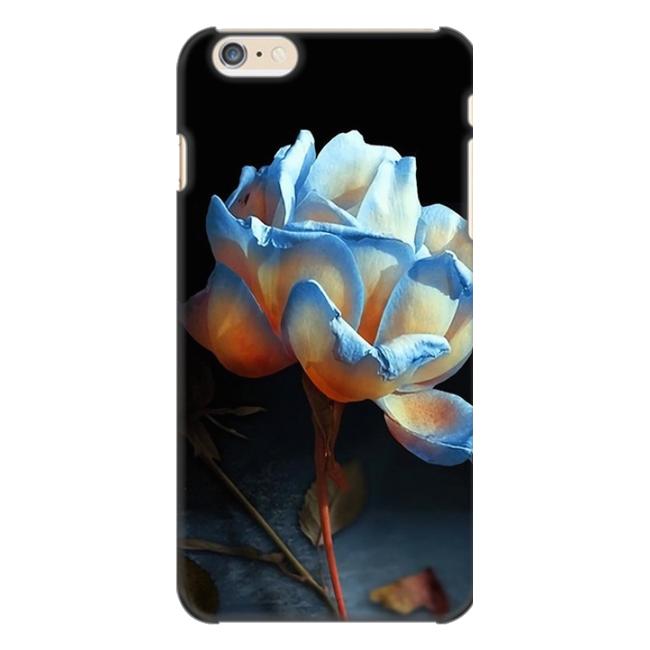 Ốp Lưng Dành Cho iPhone 6 Plus - Mẫu 155