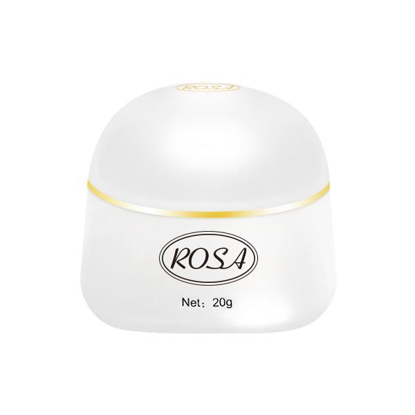 Kem dưỡng da ROSA Collagen tinh chất yến sào ROSA Collagen - Bird