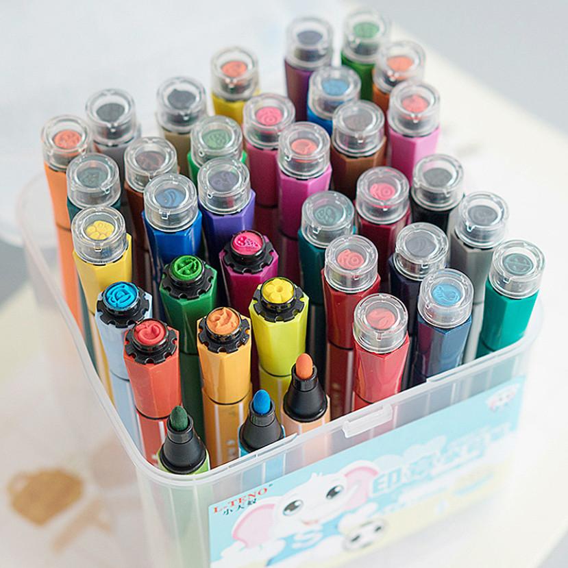 Hộp bút màu nước 24 màu -  MA024 - 1461685 , 3590905138306 , 62_13778034 , 125000 , Hop-but-mau-nuoc-24-mau-MA024-62_13778034 , tiki.vn , Hộp bút màu nước 24 màu -  MA024