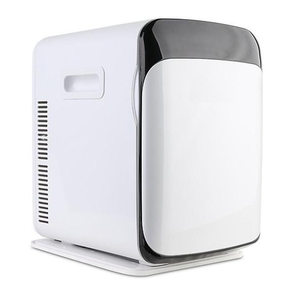 Tủ Lạnh Mini 2 Chiều Nóng, Lạnh Dùng Trên Ô Tô 10L - 6221870 , 1569116615052 , 62_9954221 , 2500000 , Tu-Lanh-Mini-2-Chieu-Nong-Lanh-Dung-Tren-O-To-10L-62_9954221 , tiki.vn , Tủ Lạnh Mini 2 Chiều Nóng, Lạnh Dùng Trên Ô Tô 10L