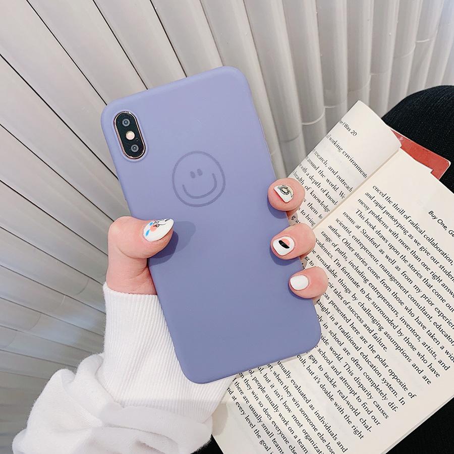 Ốp Lưng Nhựa Dẻo Hình mặt cười dành cho Iphone 7 Plus Iphone 8 Plus - 9655153 , 4066144193585 , 62_16615786 , 99000 , Op-Lung-Nhua-Deo-Hinh-mat-cuoi-danh-cho-Iphone-7-Plus-Iphone-8-Plus-62_16615786 , tiki.vn , Ốp Lưng Nhựa Dẻo Hình mặt cười dành cho Iphone 7 Plus Iphone 8 Plus