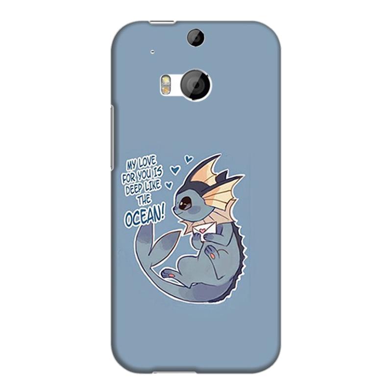 Ốp Lưng Dành Cho HTC One M8 Mẫu 106 - 1078890 , 6312336668057 , 62_3745531 , 99000 , Op-Lung-Danh-Cho-HTC-One-M8-Mau-106-62_3745531 , tiki.vn , Ốp Lưng Dành Cho HTC One M8 Mẫu 106