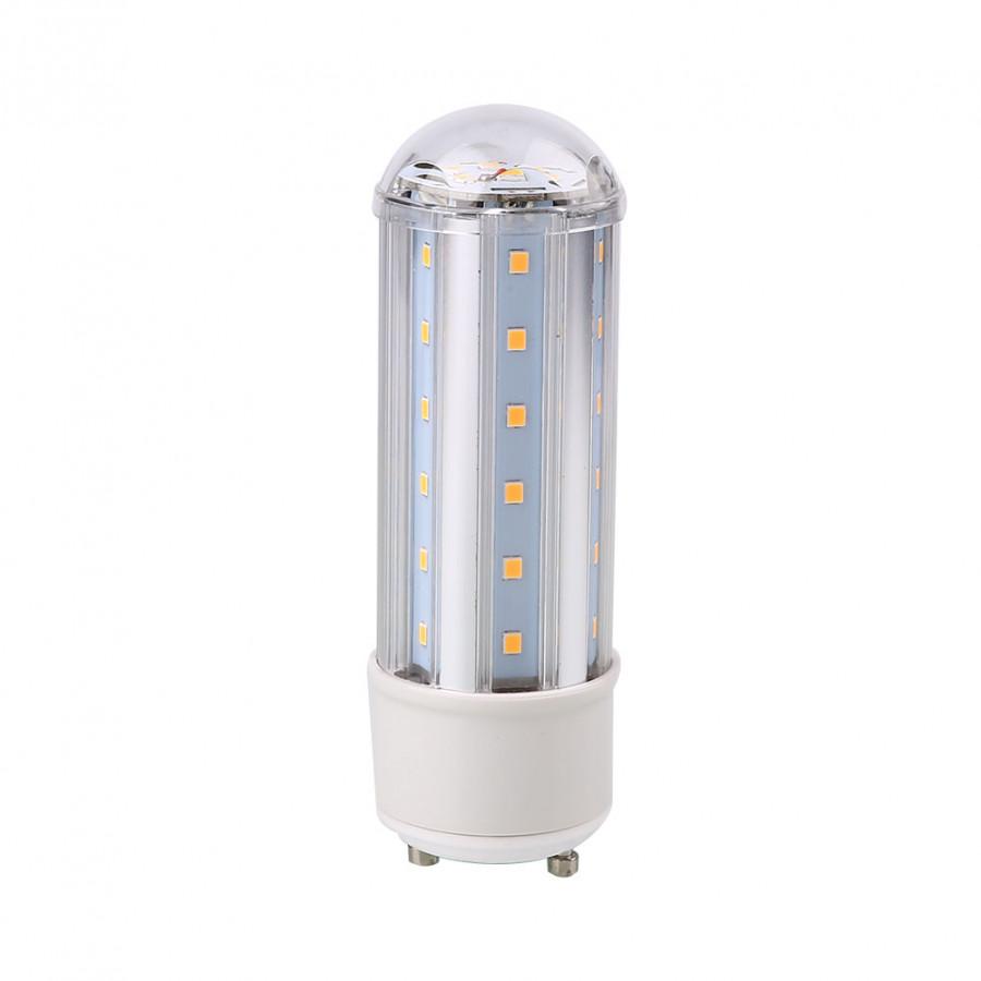 Bóng Đèn LED Tiết Kiệm Điện SMD2835