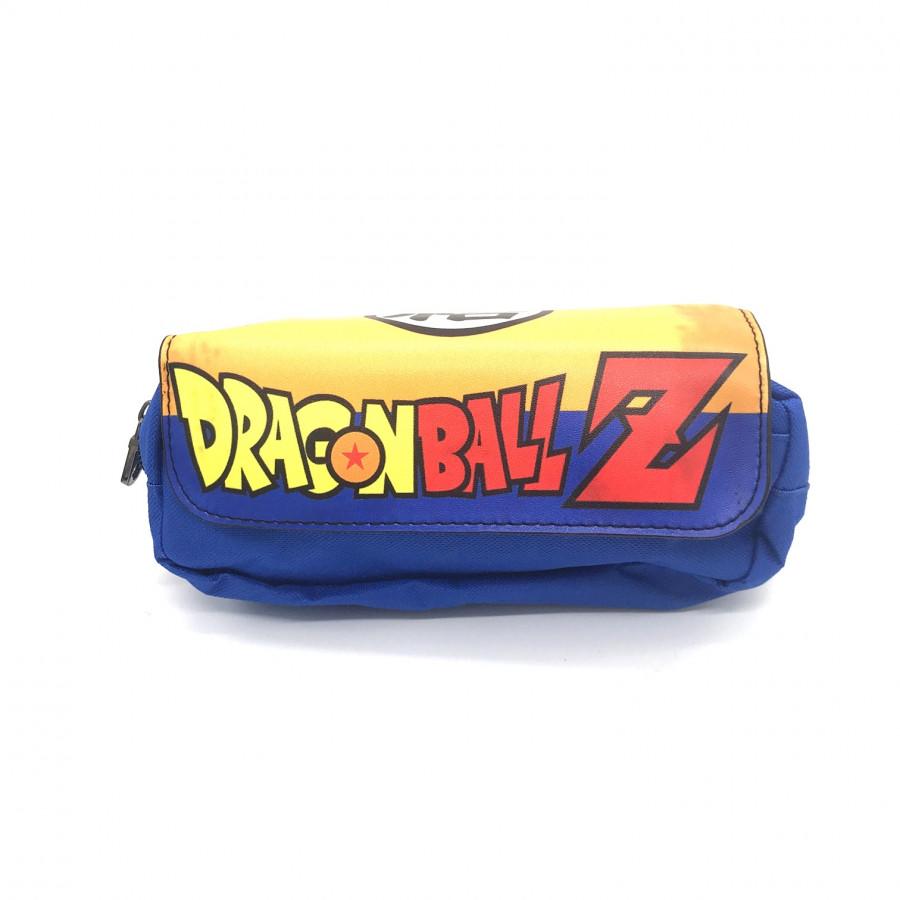 Hộp Bút Dragon Ball DB09007 - 1462167 , 7307687028284 , 62_13812623 , 180000 , Hop-But-Dragon-Ball-DB09007-62_13812623 , tiki.vn , Hộp Bút Dragon Ball DB09007