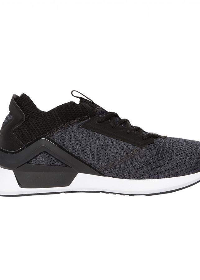 Giày sneaker nam Puma Rogue