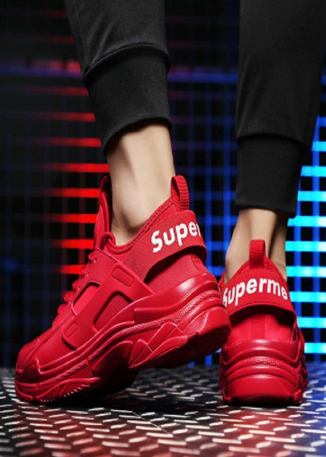 Giày sneaker nam cao cấp TF03 - 4960939 , 6929461476701 , 62_13692103 , 1400000 , Giay-sneaker-nam-cao-cap-TF03-62_13692103 , tiki.vn , Giày sneaker nam cao cấp TF03