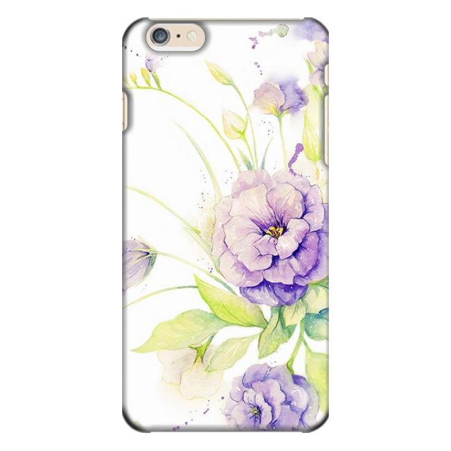 Ốp Lưng Dành Cho iPhone 6 Plus - Mẫu 156
