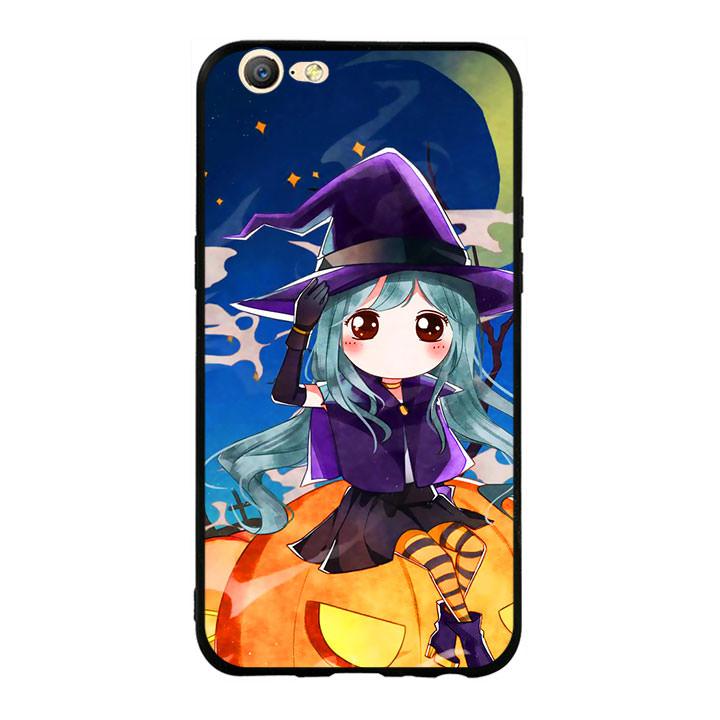 Ốp lưng Halloween viền TPU cho điện thoại Oppo Neo 9S - Mẫu 04 - 1246838 , 3780746380174 , 62_15024788 , 200000 , Op-lung-Halloween-vien-TPU-cho-dien-thoai-Oppo-Neo-9S-Mau-04-62_15024788 , tiki.vn , Ốp lưng Halloween viền TPU cho điện thoại Oppo Neo 9S - Mẫu 04