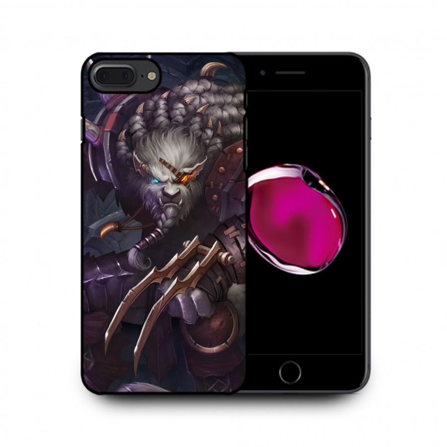 Ốp lưng dành cho Iphone 7 Plus mẫu Lol 13 - 1906302 , 3139476376337 , 62_14613057 , 120000 , Op-lung-danh-cho-Iphone-7-Plus-mau-Lol-13-62_14613057 , tiki.vn , Ốp lưng dành cho Iphone 7 Plus mẫu Lol 13