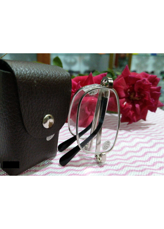 Mắt kính Viễn Xếp gọn, Kính đọc sách cho người lớn tuổi (1 sản phẩm) - 15663219 , 4346326619301 , 62_21981739 , 299000 , Mat-kinh-Vien-Xep-gon-Kinh-doc-sach-cho-nguoi-lon-tuoi-1-san-pham-62_21981739 , tiki.vn , Mắt kính Viễn Xếp gọn, Kính đọc sách cho người lớn tuổi (1 sản phẩm)