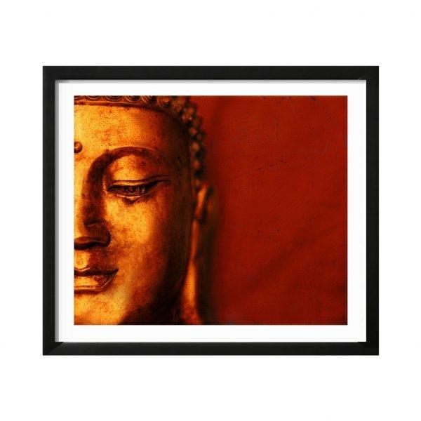 Tranh trang trí in UV Bình yên bên Đức Phật - 7614395 , 4893954747017 , 62_11918289 , 1749000 , Tranh-trang-tri-in-UV-Binh-yen-ben-Duc-Phat-62_11918289 , tiki.vn , Tranh trang trí in UV Bình yên bên Đức Phật