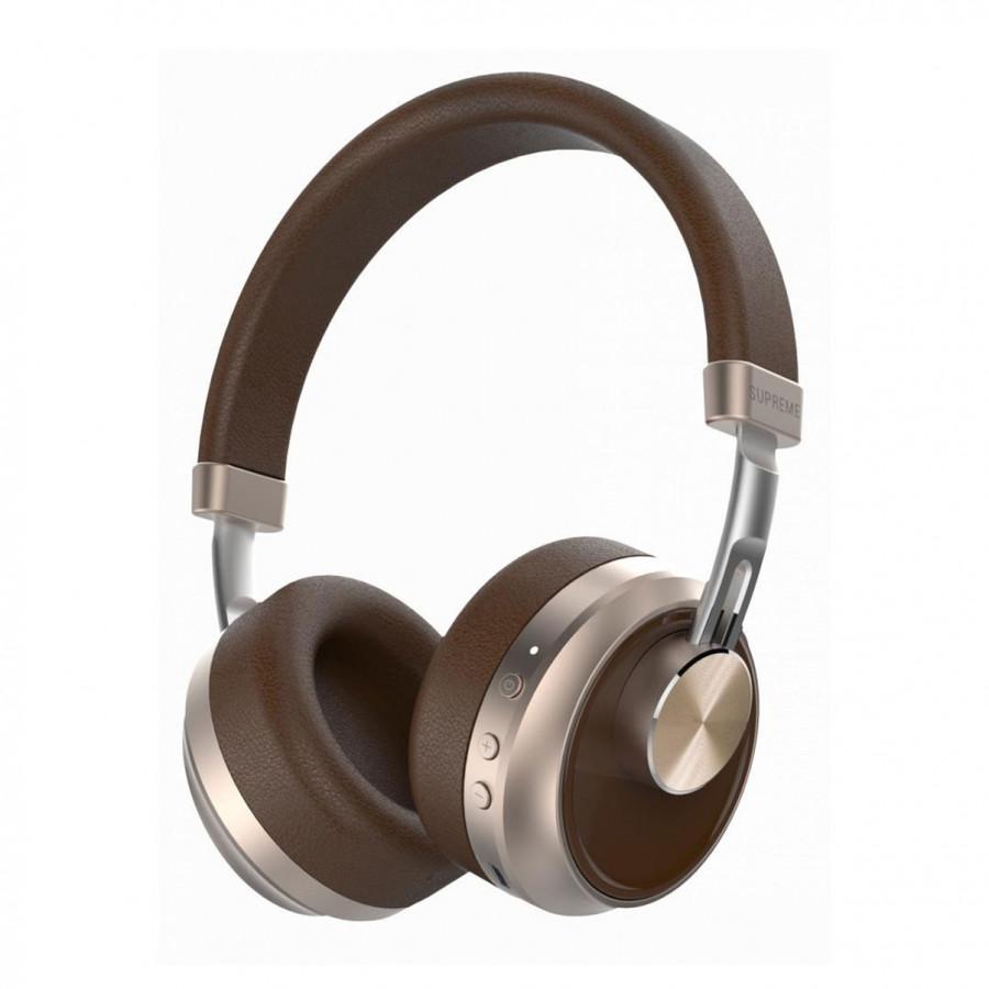 Tai Nghe  Headphone Bluetooth VIP Remax RB-500HB - Hàng Chính Hãng - 9710788 , 9667461224690 , 62_16027773 , 7000000 , Tai-Nghe-Headphone-Bluetooth-VIP-Remax-RB-500HB-Hang-Chinh-Hang-62_16027773 , tiki.vn , Tai Nghe  Headphone Bluetooth VIP Remax RB-500HB - Hàng Chính Hãng