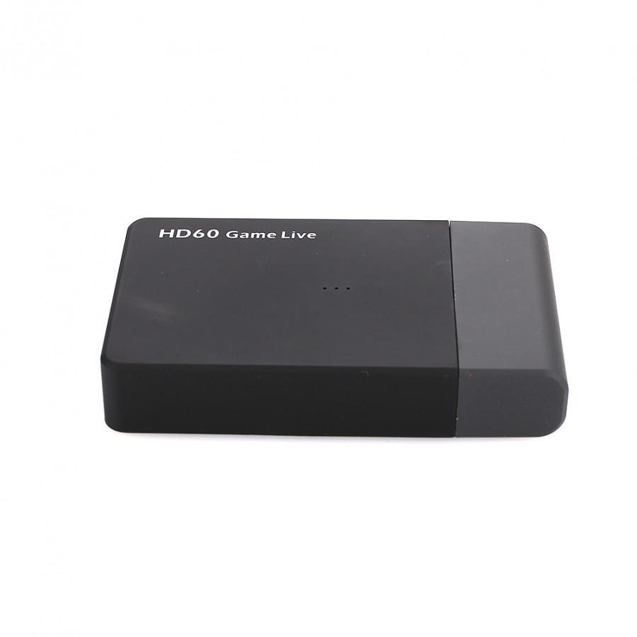 Recorder Video Trực Tiếp PS3 PS4