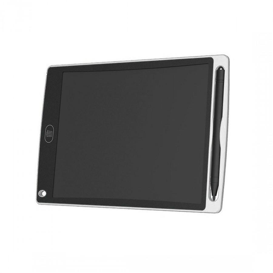 A 8.5 -Inch Lcd White Tablets - 784791 , 4196032883554 , 62_11865344 , 457000 , A-8.5-Inch-Lcd-White-Tablets-62_11865344 , tiki.vn , A 8.5 -Inch Lcd White Tablets