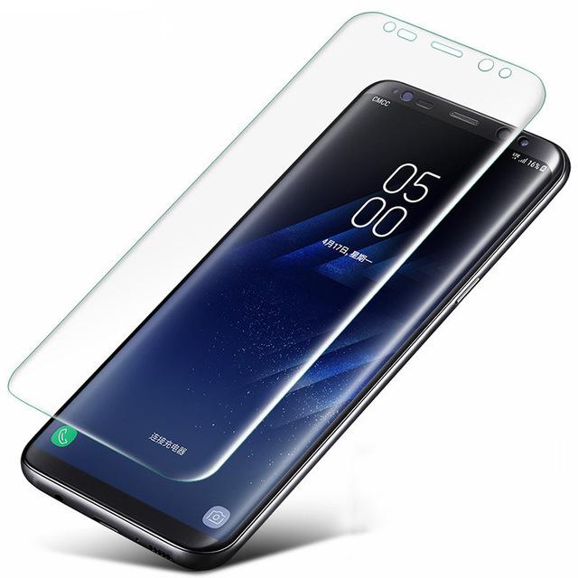 Miếng dán kính cường lực 3D Samsung Galaxy S9 full màn hình vô cực độ cứng 9H - Hàng nhập khẩu - 7846456 , 1735140979471 , 62_6972981 , 220000 , Mieng-dan-kinh-cuong-luc-3D-Samsung-Galaxy-S9-full-man-hinh-vo-cuc-do-cung-9H-Hang-nhap-khau-62_6972981 , tiki.vn , Miếng dán kính cường lực 3D Samsung Galaxy S9 full màn hình vô cực độ cứng 9H - Hàng n