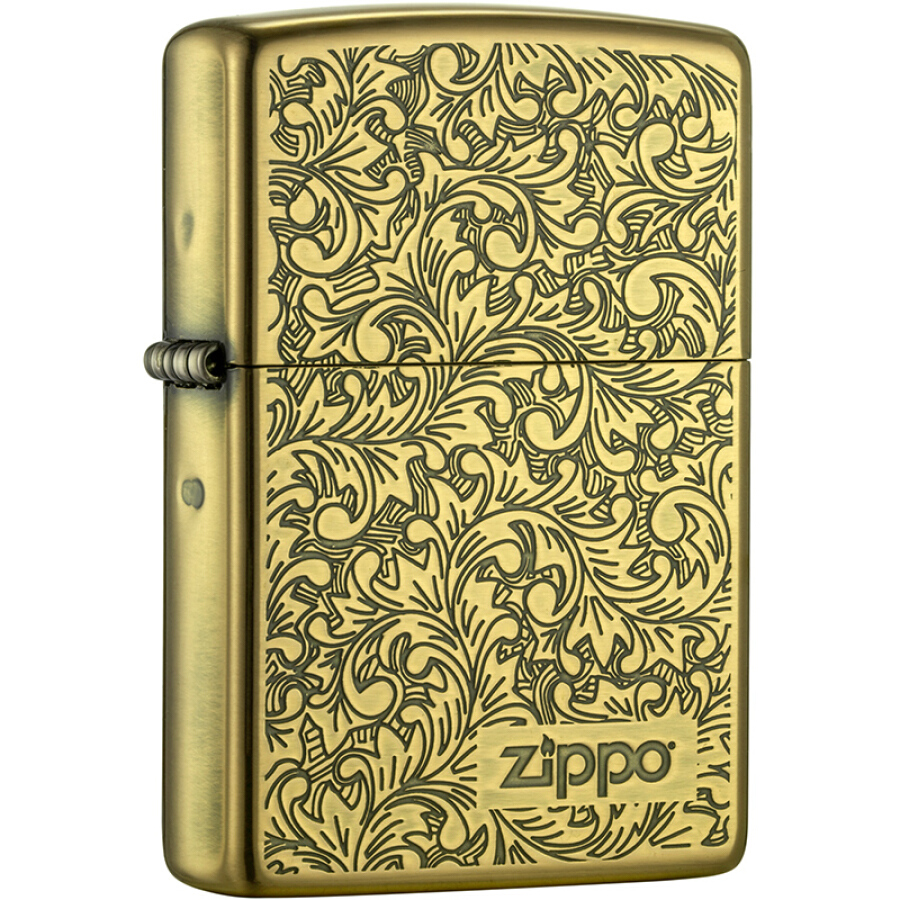 Zippo lighter Tang grass gold mirror etching filled ZBT-2-23a kerosene windbreaker - 1453799 , 4216349609040 , 62_9264194 , 1184000 , Zippo-lighter-Tang-grass-gold-mirror-etching-filled-ZBT-2-23a-kerosene-windbreaker-62_9264194 , tiki.vn , Zippo lighter Tang grass gold mirror etching filled ZBT-2-23a kerosene windbreaker
