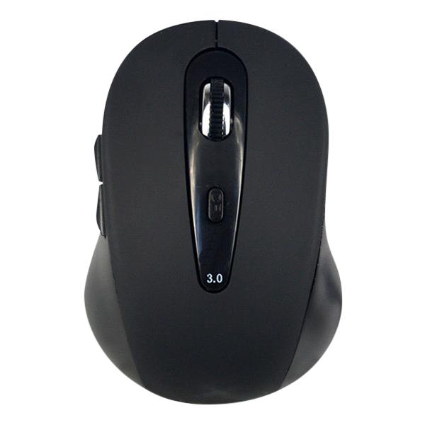 Chuột Không Dây Cho Macbook Pro