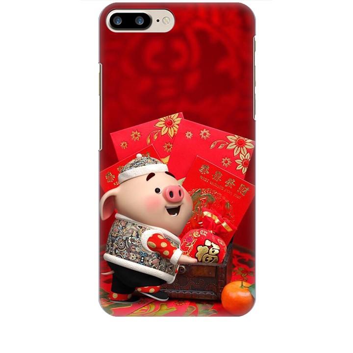Ốp lưng dành cho điện thoại iPhone 7 Plus/8 Plus - Heo Lì Xì - 9639010 , 7833718669367 , 62_19474463 , 150000 , Op-lung-danh-cho-dien-thoai-iPhone-7-Plus-8-Plus-Heo-Li-Xi-62_19474463 , tiki.vn , Ốp lưng dành cho điện thoại iPhone 7 Plus/8 Plus - Heo Lì Xì