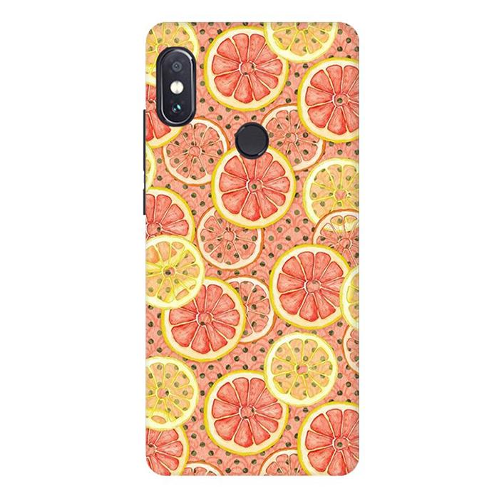 Ốp Lưng Dành Cho Xiaomi Redmi Note 5 Pro Mẫu 2 - 1022437 , 8295966502275 , 62_2979891 , 99000 , Op-Lung-Danh-Cho-Xiaomi-Redmi-Note-5-Pro-Mau-2-62_2979891 , tiki.vn , Ốp Lưng Dành Cho Xiaomi Redmi Note 5 Pro Mẫu 2