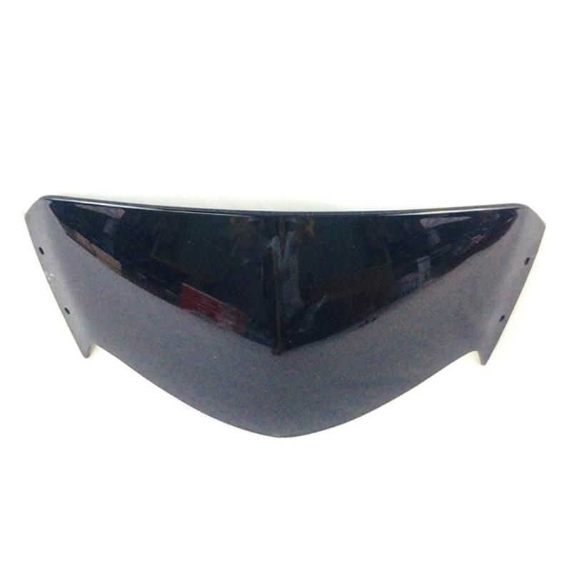 Mão đầu cho xe Wave (màu đen)