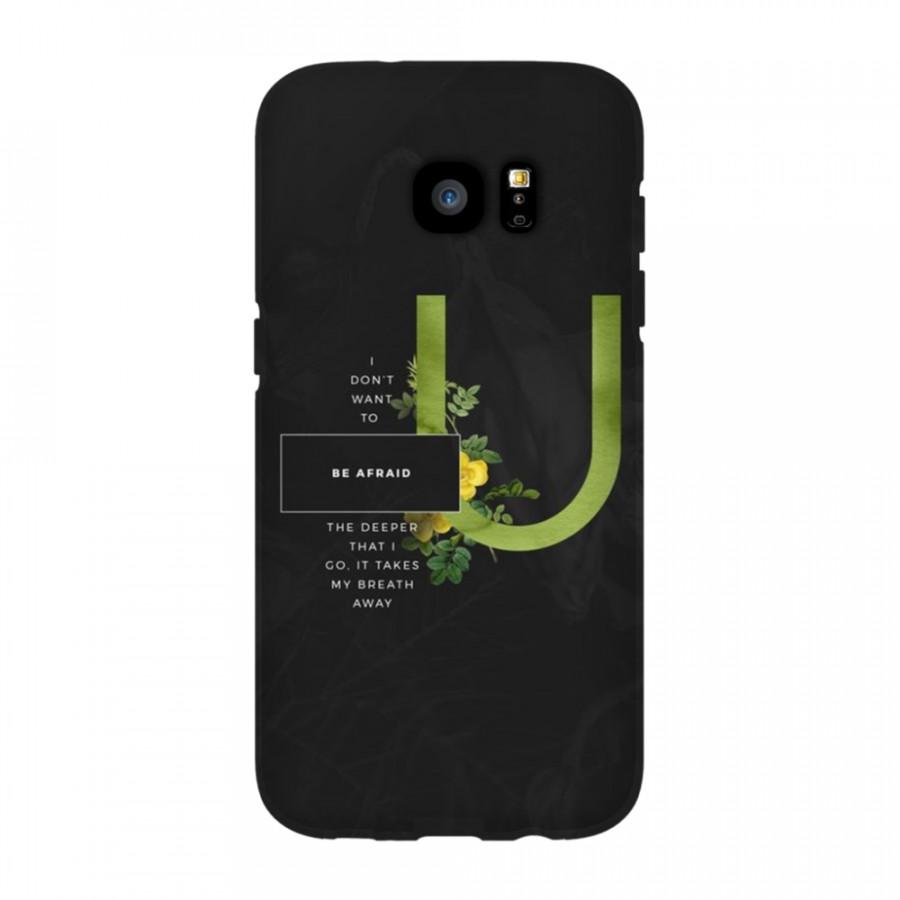 Ốp Lưng Cho Điện Thoại Samsung Galaxy S7 Edge - Mẫu 63 - 1690045 , 2458317566197 , 62_11762740 , 199000 , Op-Lung-Cho-Dien-Thoai-Samsung-Galaxy-S7-Edge-Mau-63-62_11762740 , tiki.vn , Ốp Lưng Cho Điện Thoại Samsung Galaxy S7 Edge - Mẫu 63